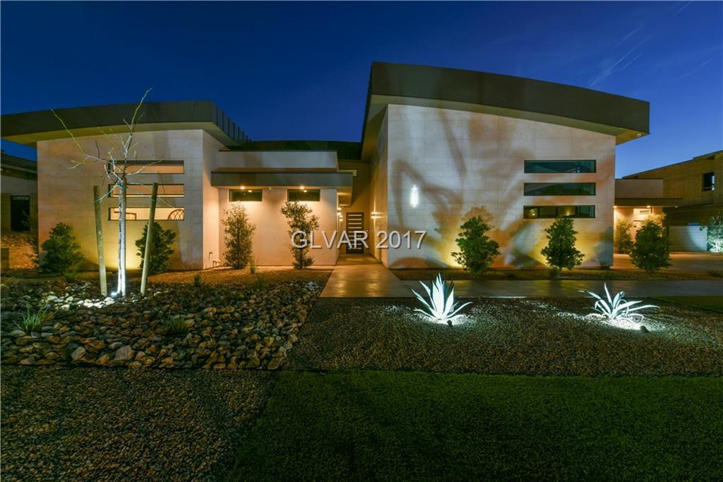 1600 Villa Rica Dr Henderson NV 89052