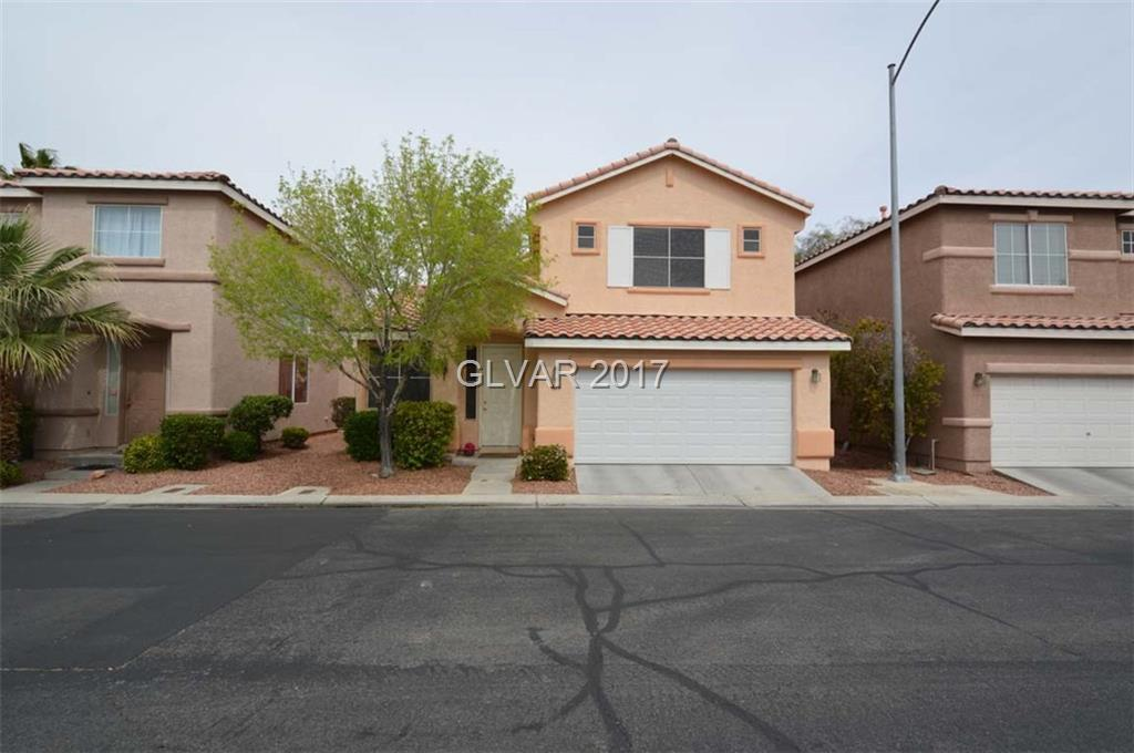 Homes Recently Sold In Oak Park Camco Hoa In Las Vegas Nv