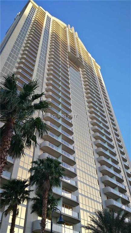 135 Harmon Las Vegas NV 89109