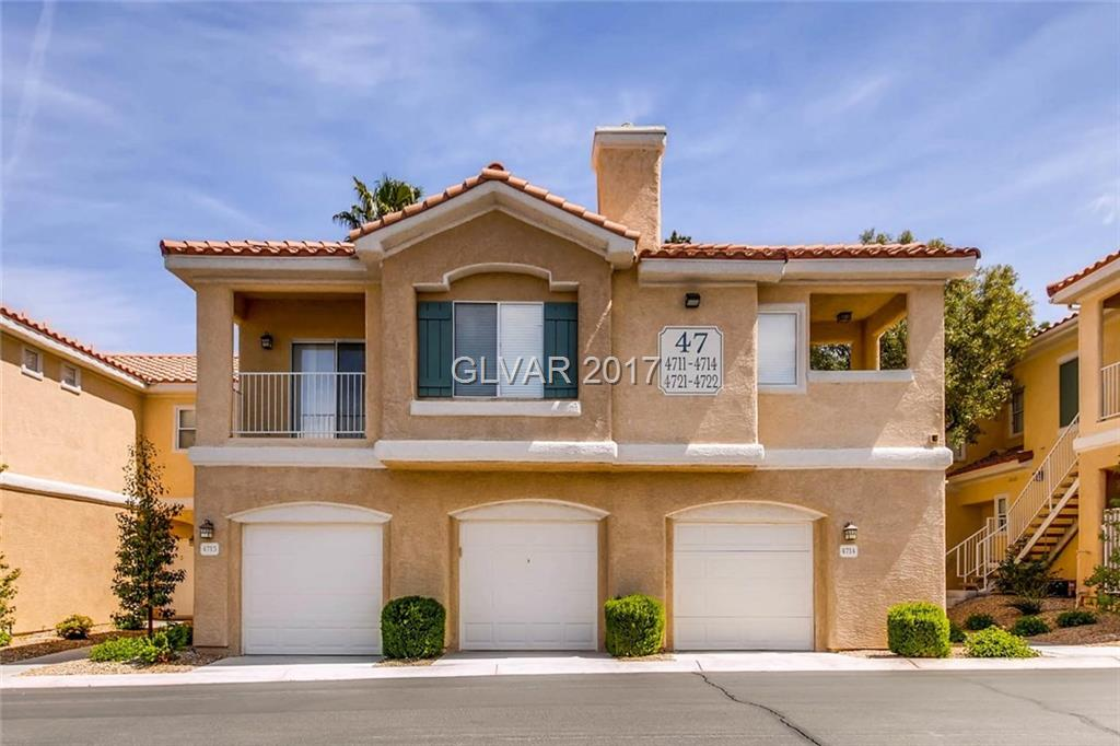 251 South Green Valley Parkway 4722 Henderson NV 89052