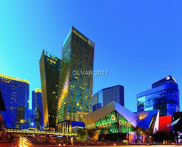 3726 Las Vegas Las Vegas NV 89158