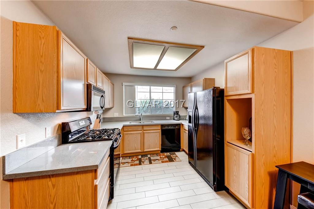 830 Carnegie St 1123 Henderson, NV 89052 - Photo 4