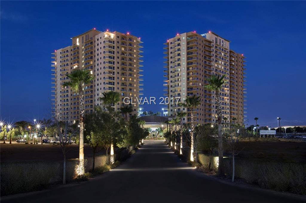 8255 South Las Vegas Blvd 119 Las Vegas NV 89123