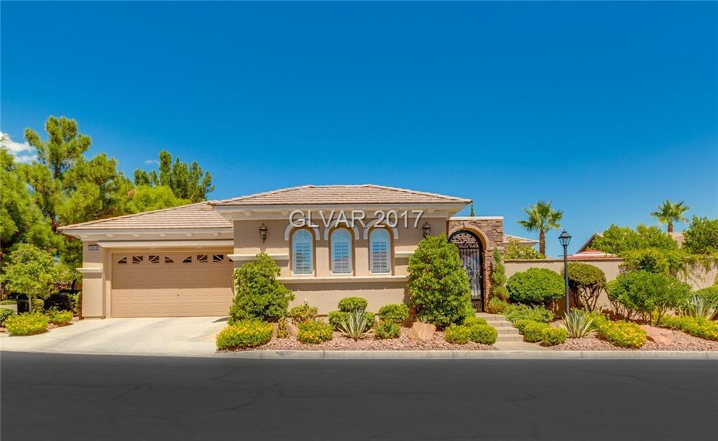 Homes Recently Sold In Bella Veranda In Las Vegas Nv