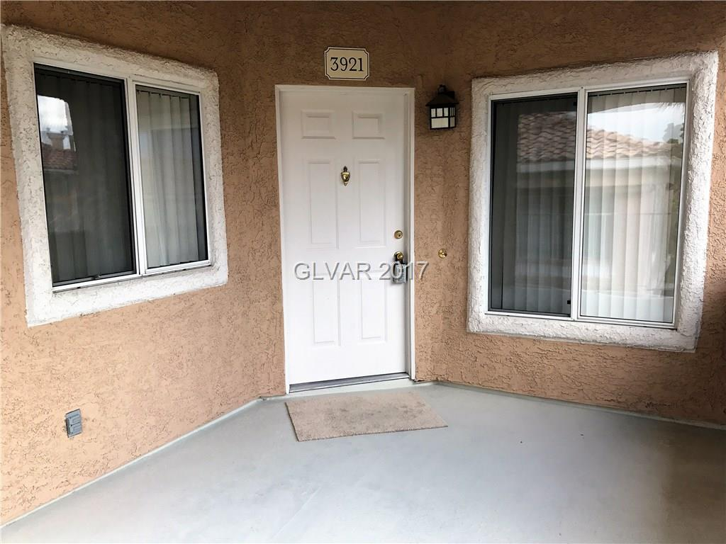 251 Green Valley 3921 Henderson NV 89052