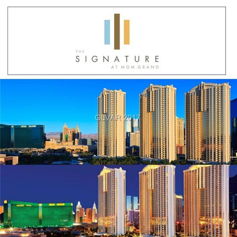 145 Harmon Las Vegas NV 89109