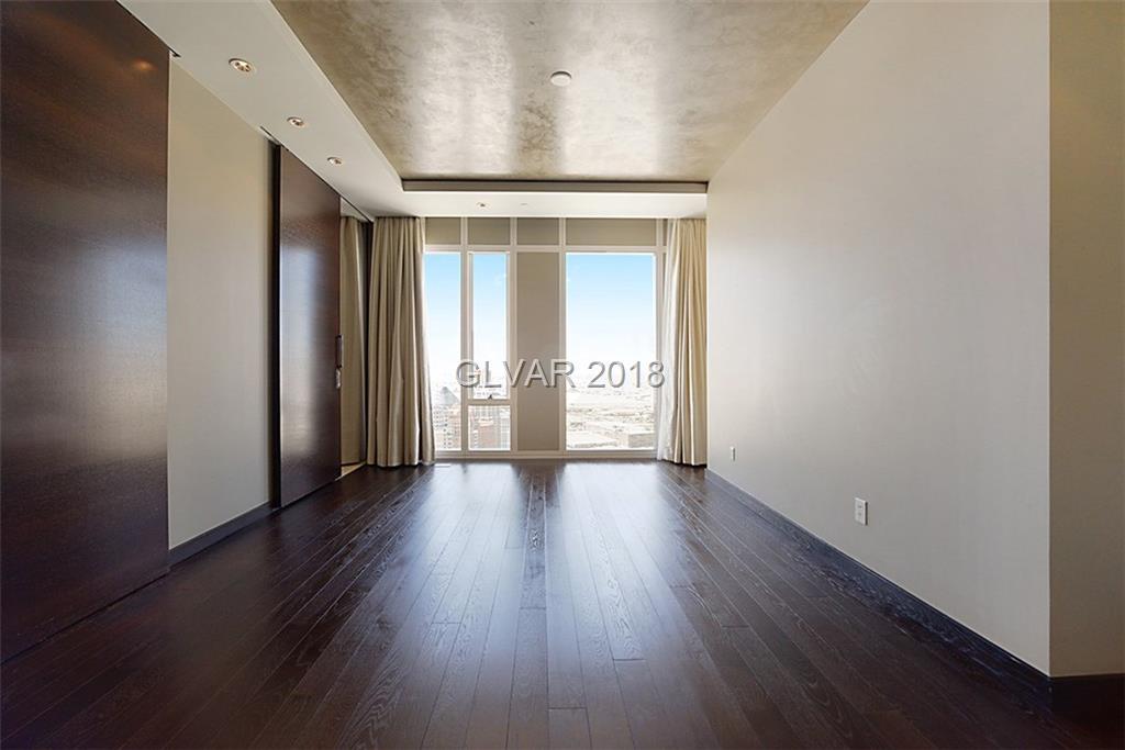 3750 Las Vegas Blvd 4602 Las Vegas NV 89158