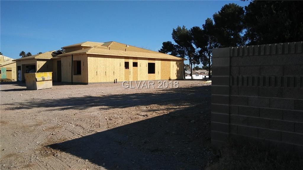 6342 Westwind Rd Las Vegas NV 89118
