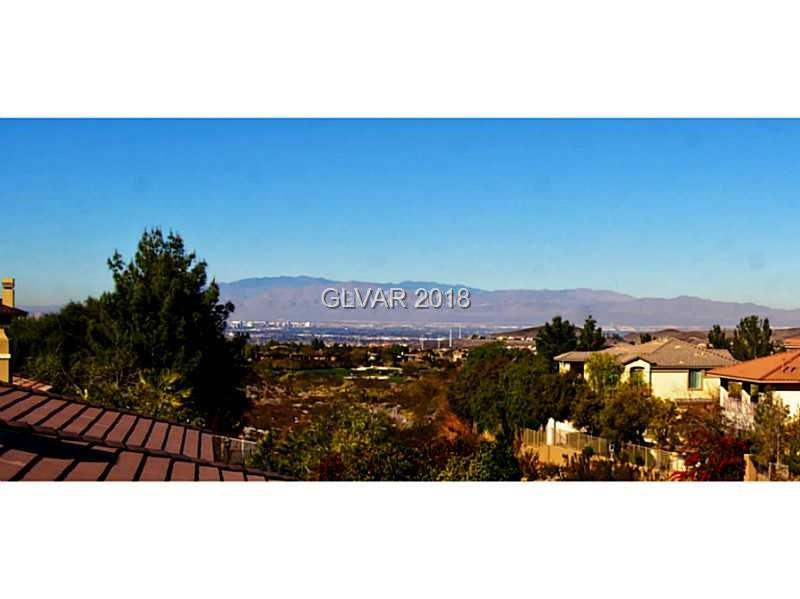 Anthem Country Club 12 Greely Club Trl Henderson, NV 89052 small photo 22