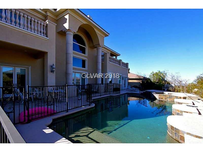Anthem Country Club 12 Greely Club Trl Henderson, NV 89052 small photo 33