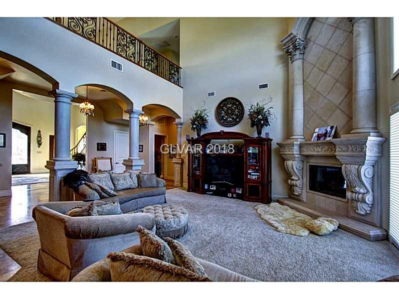 12 Greely Club Trl Henderson, NV 89052 - Photo 7