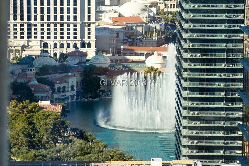 3750 South Las Vegas Blvd 3609 Las Vegas NV 89158