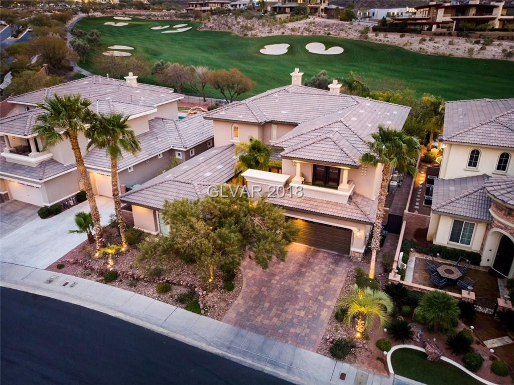 1397 Foothills Village Dr Henderson NV 89012