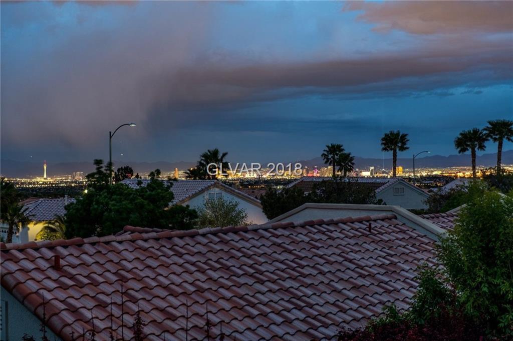 2404 Sierra Heights Drive Las Vegas NV 89134