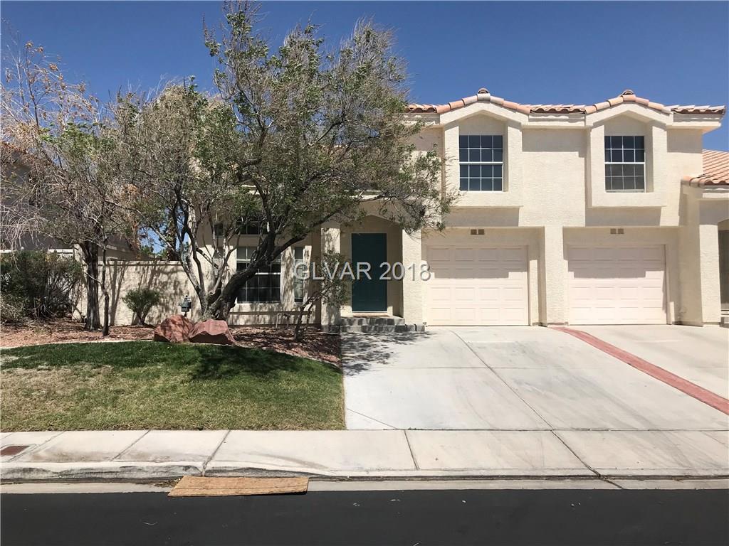 7936 Laurena Avenue Las Vegas NV 89147