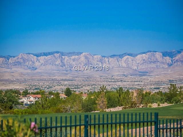 1523 Villa Rica Dr Henderson, NV 89052 - Photo 9