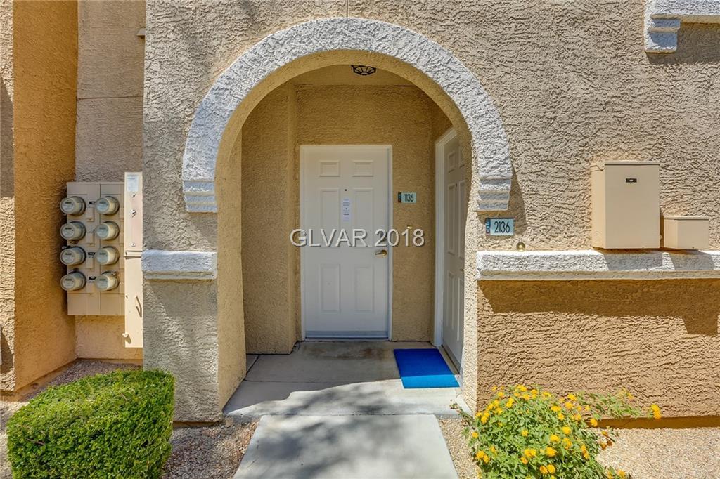 9975 Peace Way 1136 Las Vegas NV 89147