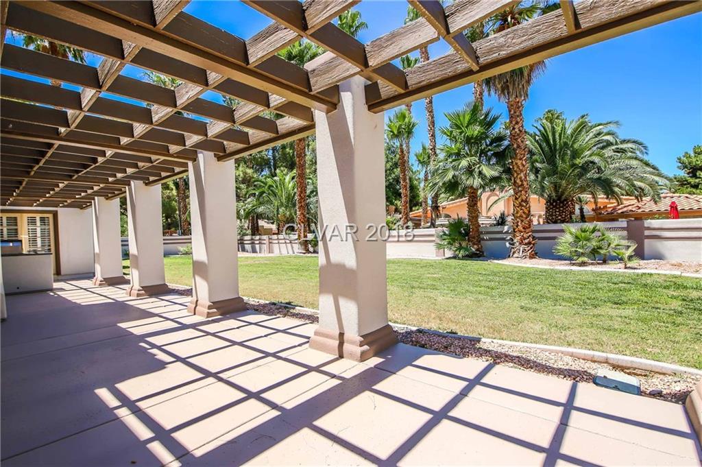 3858 Placita Del Lazo Las Vegas, NV 89120 - Photo 29