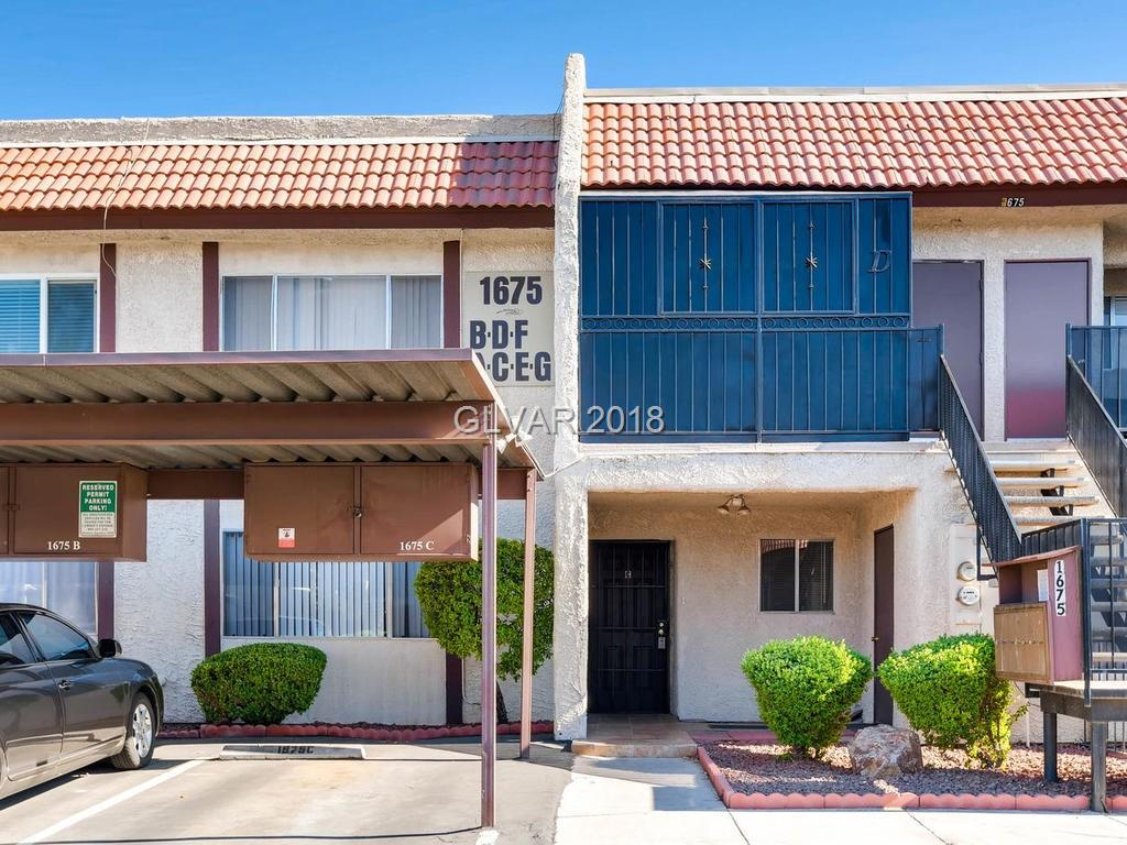 Homes Recently Sold In Harmon Gardens Hoa In Las Vegas Nv