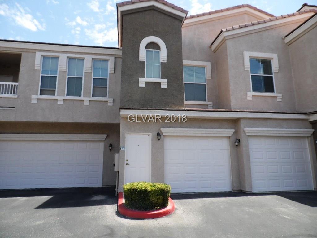 9975 Peace Way 2092 Las Vegas NV 89147