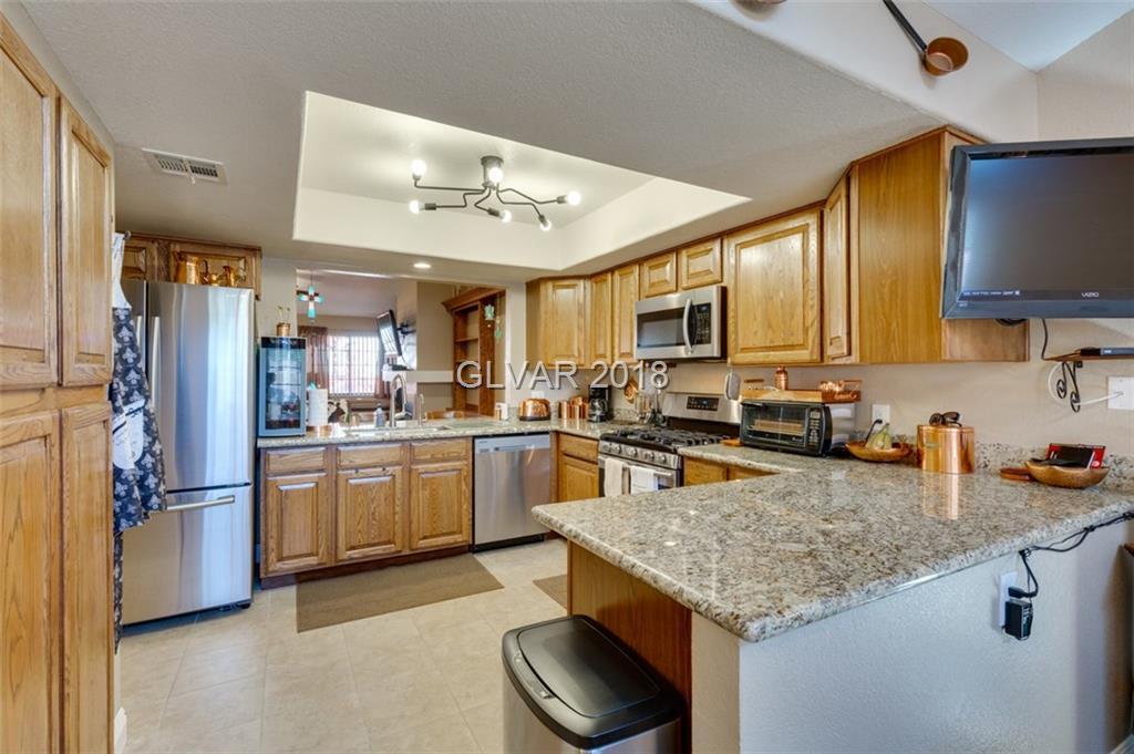 437 Columbia Ct Boulder City NV 89005