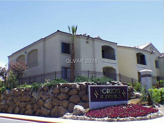 950 Seven Hills Drive 2027 Henderson NV 89052
