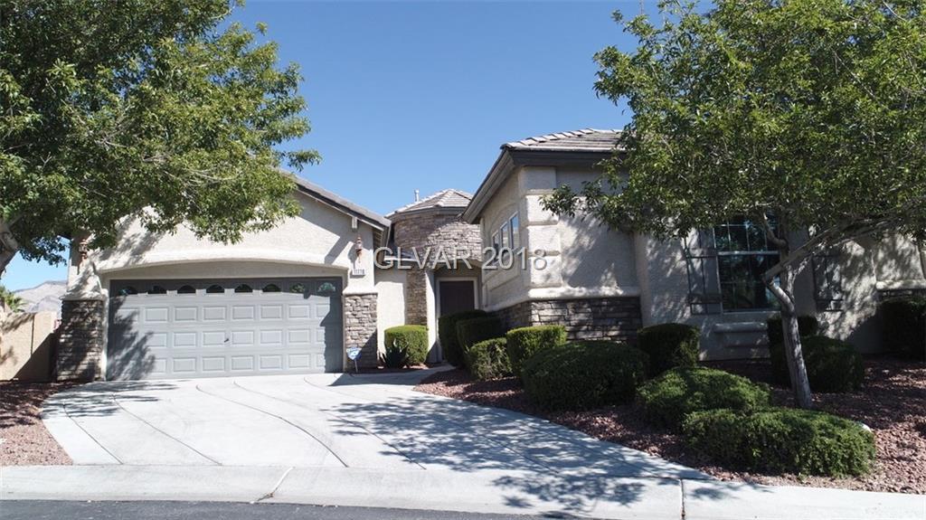 11770 Stonewall Springs Ave Las Vegas NV 89138