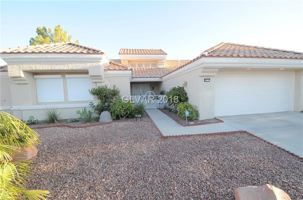8517 Waycross Drive Las Vegas NV 89134