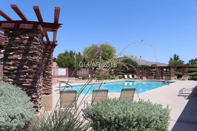 5644 Great Eagle Ct Las Vegas NV 89122