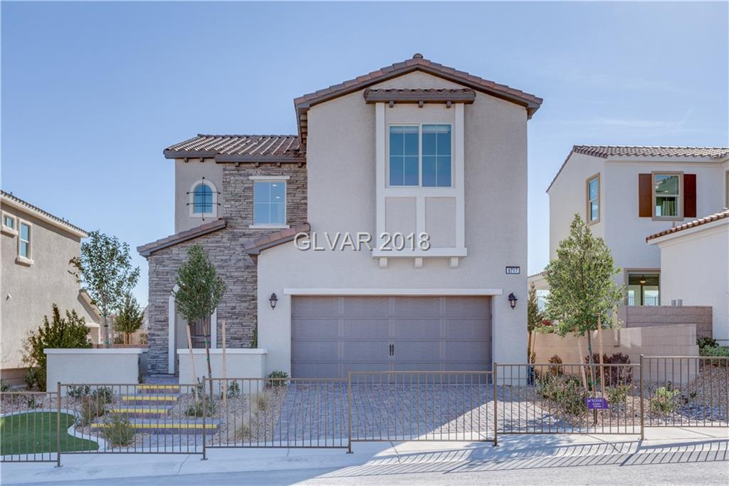 9717 Shadow Cliff Avenue Las Vegas NV 89166