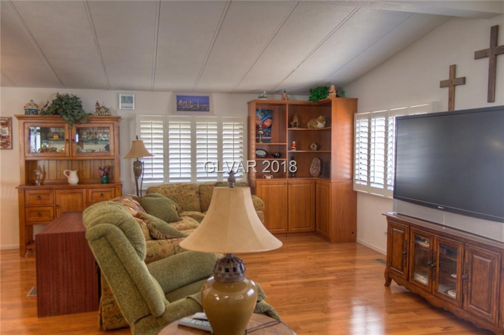 598 Lake Huron Ln Boulder City NV 89005