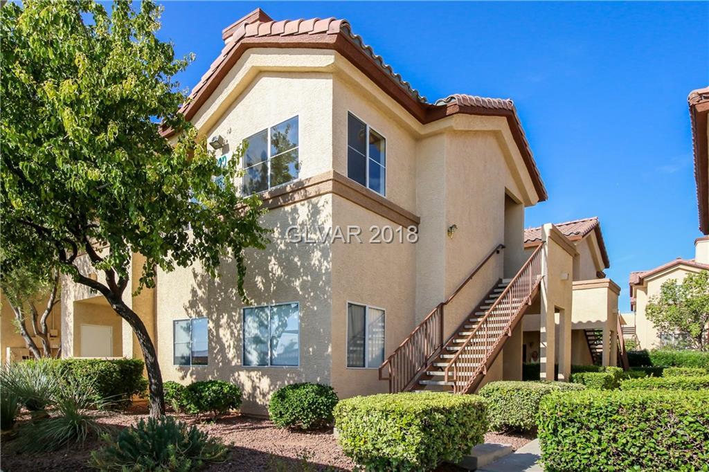8501 University Avenue 2086 Las Vegas NV 89147