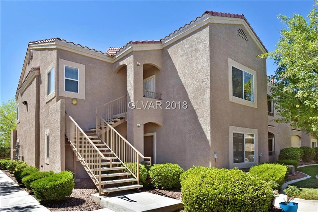 9470 Peace Way 204 Las Vegas NV 89147