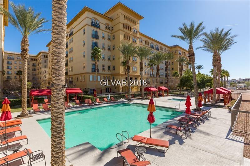 2405 Serene Ave 241 Las Vegas NV 89123