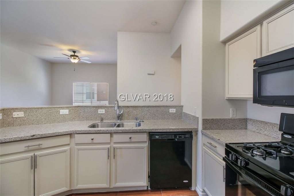 9303 Gilcrease Ave 2207 Las Vegas NV 89149