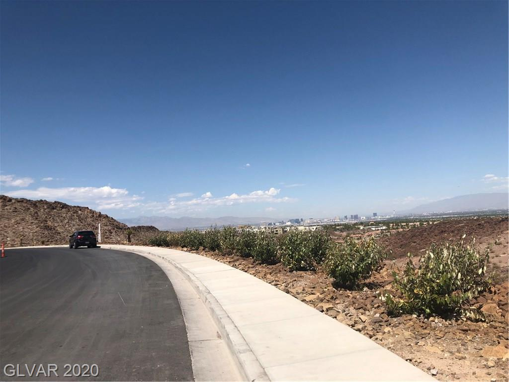 Canyon Highlands Drive Henderson, NV 89052 - Photo 11