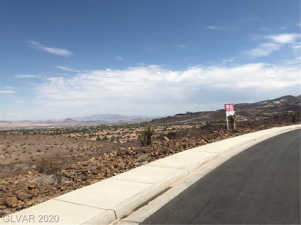 Canyon Highlands Drive Henderson, NV 89052 - Photo 12
