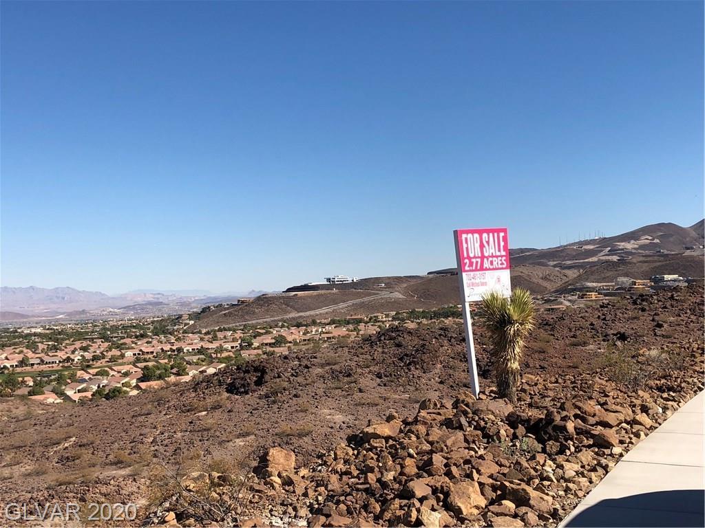 Canyon Highlands Drive Henderson, NV 89052 - Photo 15
