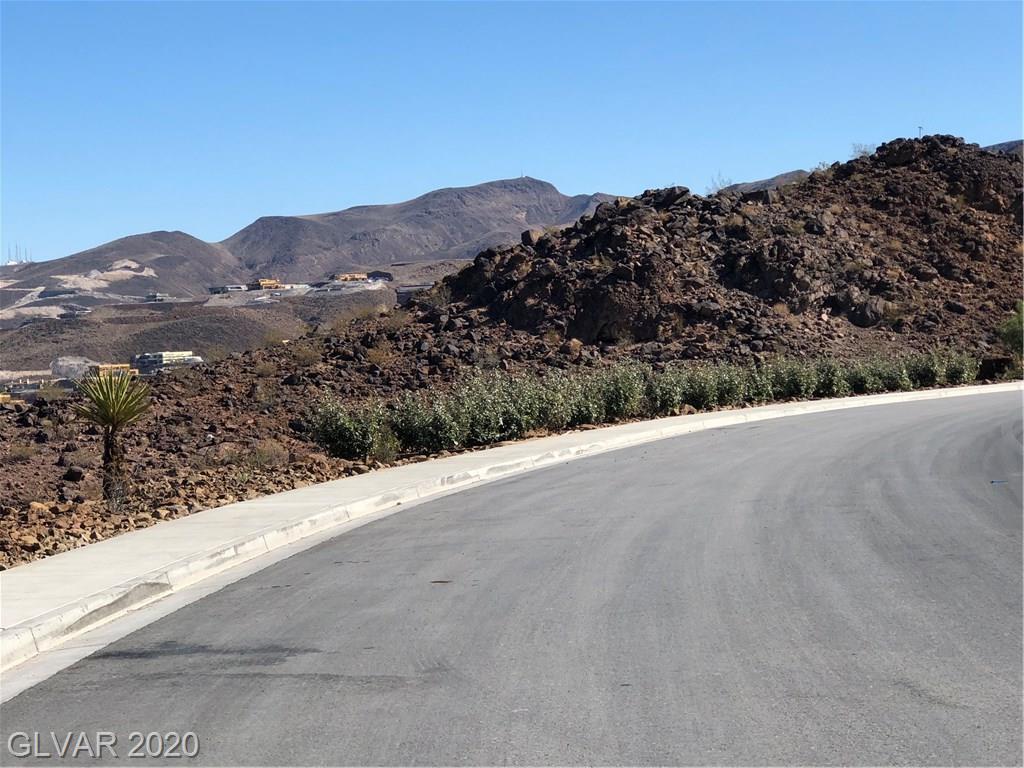 Canyon Highlands Drive Henderson, NV 89052 - Photo 16