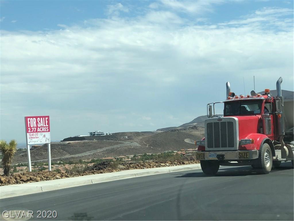 Canyon Highlands Drive Henderson, NV 89052 - Photo 5