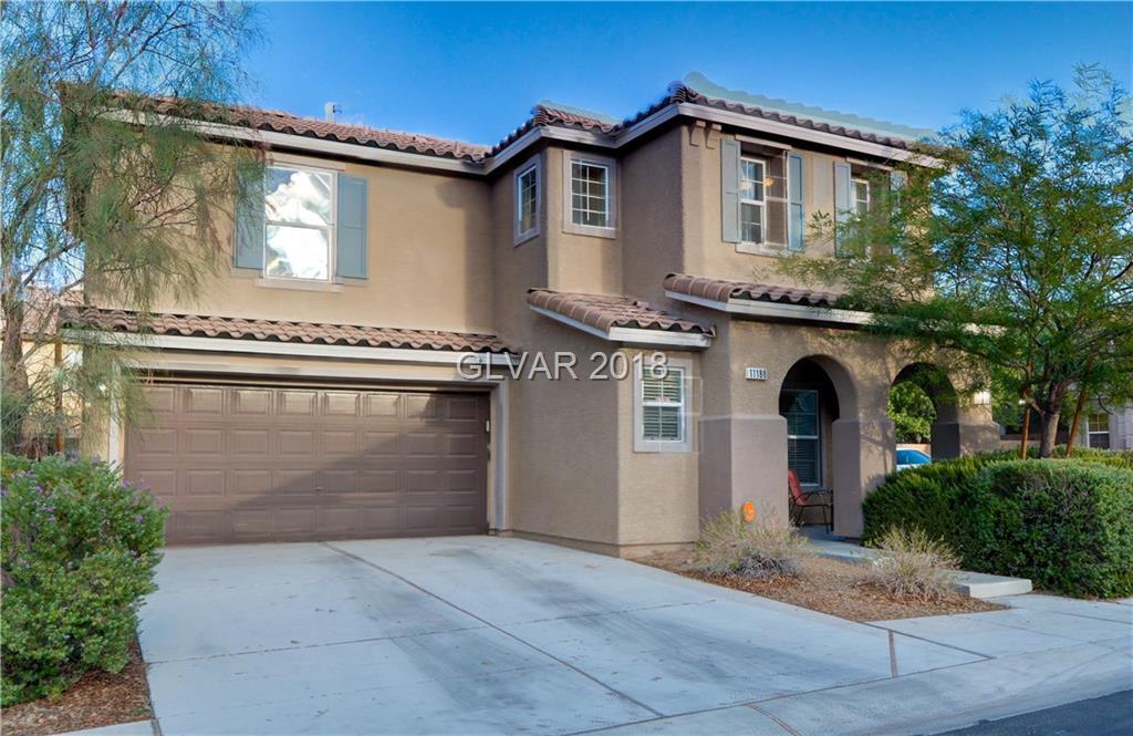 11188 Salinas Pueblo Street Las Vegas NV 89179