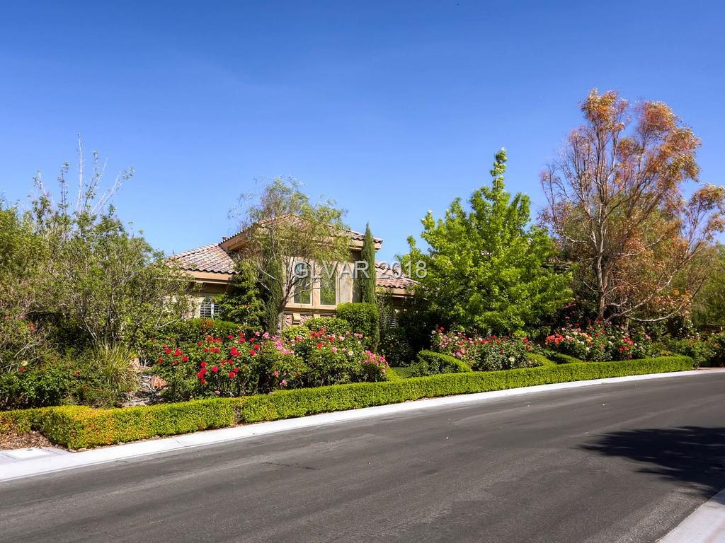 Homes for rent in anthem country club in henderson nv - 4 bedroom houses for rent henderson nv ...