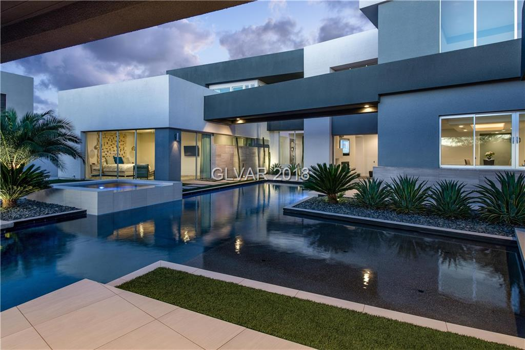 1321 Villa Barolo Ave Henderson NV 89052