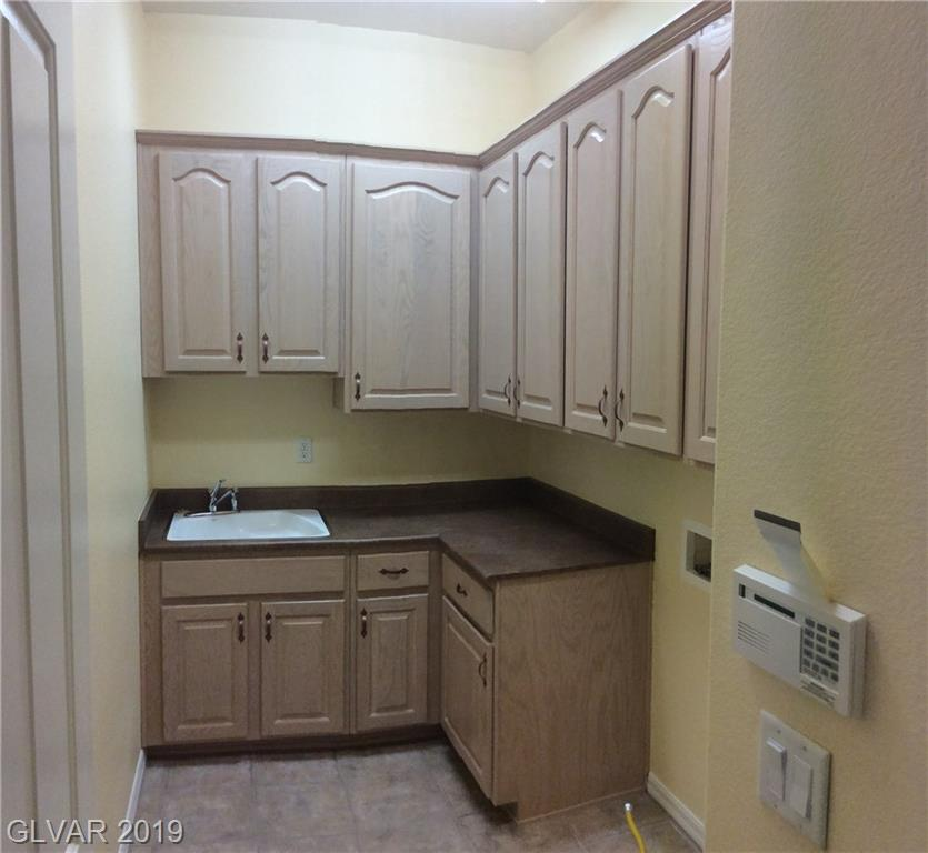 2564 Forest City Dr Henderson, NV 89052 - Photo 37