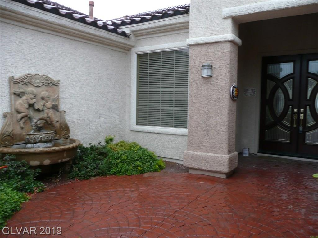 2564 Forest City Dr Henderson, NV 89052 - Photo 3