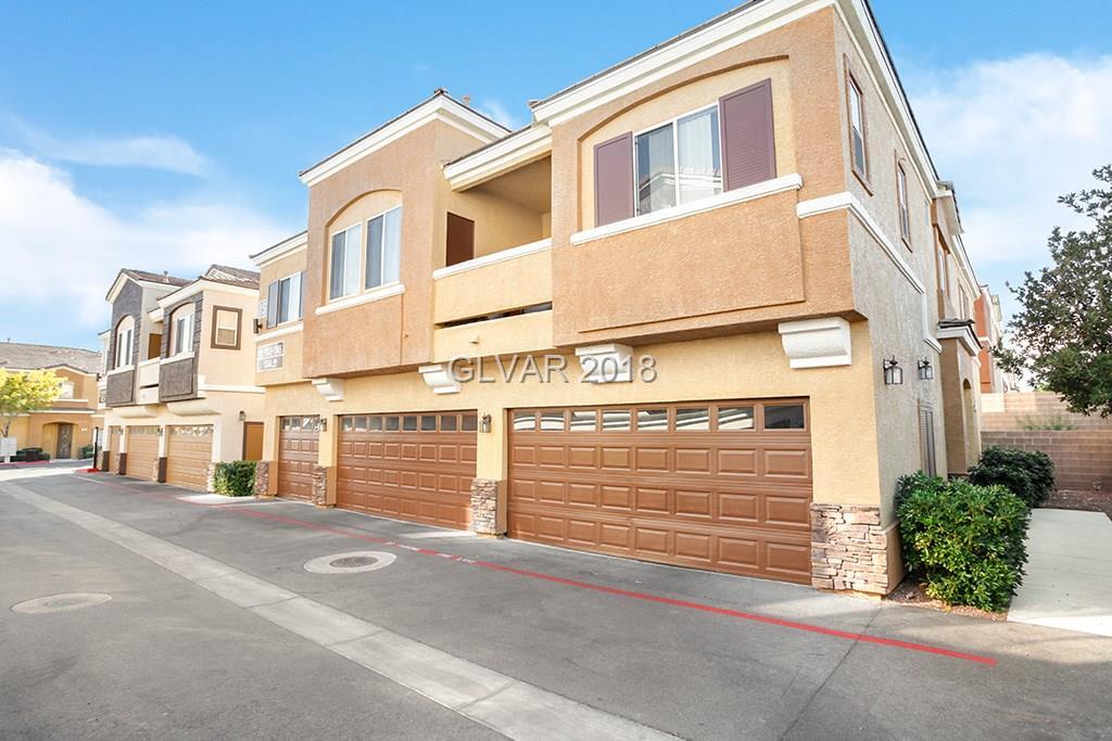 9303 Gilcrease Ave 1045 Las Vegas NV 89149