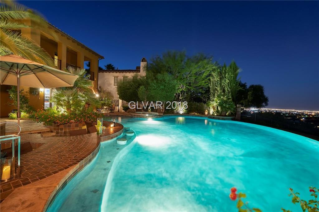 1308 Villa Barolo Ave Henderson NV 89052