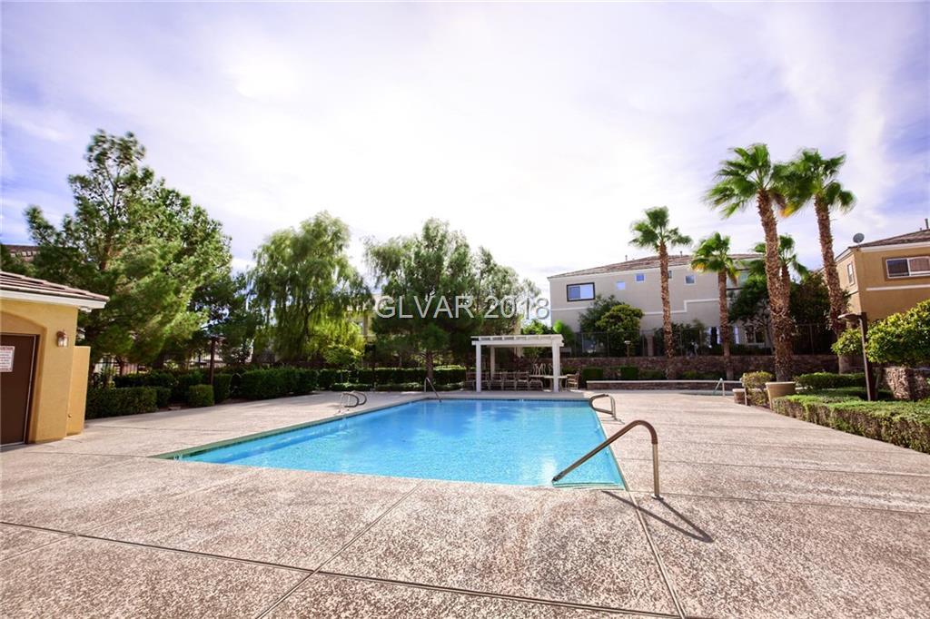 9303 Gilcrease Ave 2178 Las Vegas NV 89149