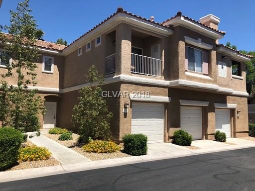 251 South Green Valley Pw Parkway 2213 Henderson NV 89012