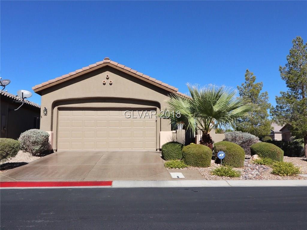 6172 Tokara Ave Las Vegas NV 89122